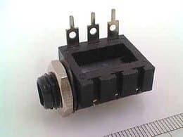 AJ-1610