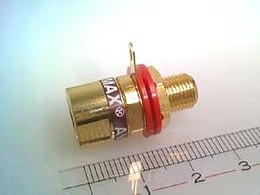 BI-3730
