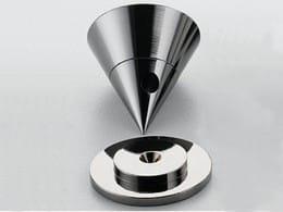 Adjustable Height Cones