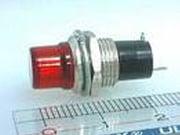 Indicator Light Holder