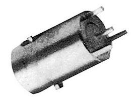 V-7037