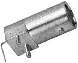 V-7044DC