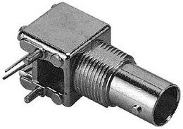 V-7044M