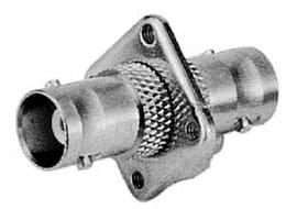 V-7064