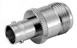 V-7068