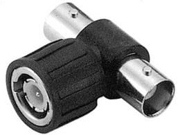 BNC IF Connectors