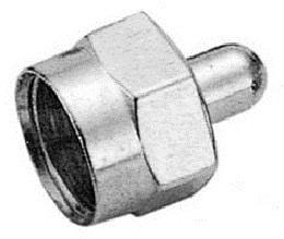 V-7219Y