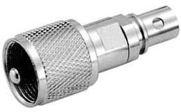V-7505-5D