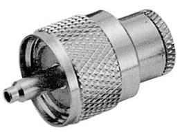 V-7505