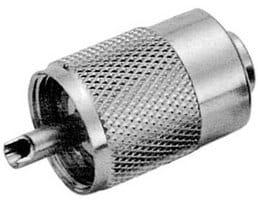 V-7506