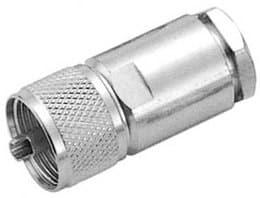 V-7508