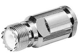V-7510S