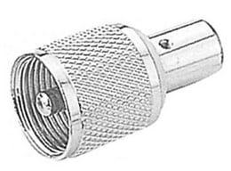 V-7532L