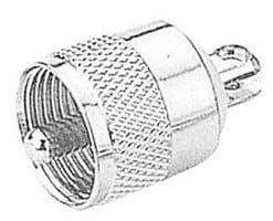V-7532S