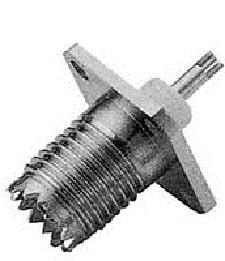 V-7604CM