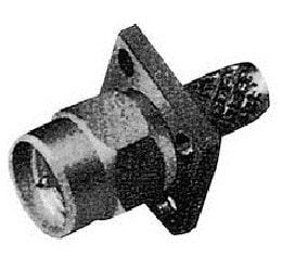 V-7803