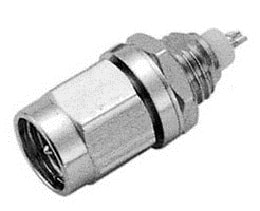 V-7806