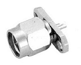 V-7808