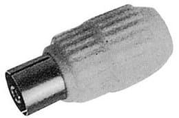 V-7902
