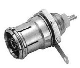 V-7909PL