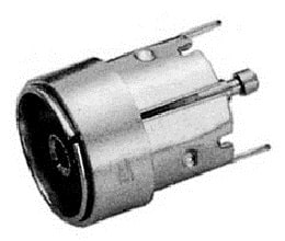 V-7910