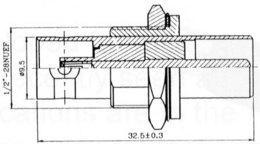 V-7916SPI