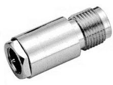 V-8122