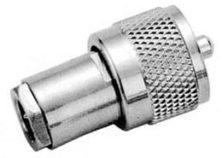 V-8123
