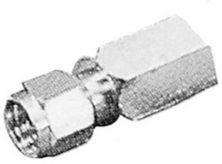 V-8131