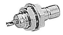 V-9131