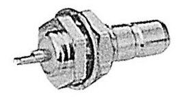 V-9132